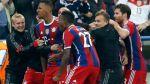 EN VIVO: Bayern Múnich vence 2-0 al Paderborn por Bundesliga - Noticias de