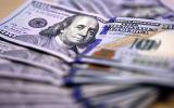 Tipo de cambio cae a S/3,349 por caída global del dólar