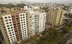 En abril el 75.5% de créditos hipotecarios se dieron en soles