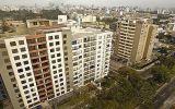 INEI: sector construcción creció 5.55% en mayo