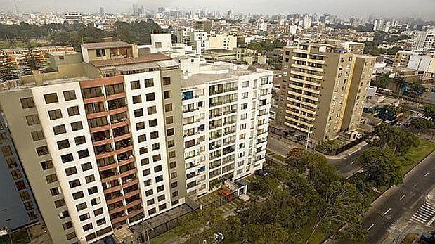 La venta de viviendas se recuperaría a un ritmo similar al 2013