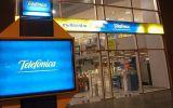 Telefónica apelará fallo por deuda de S/.1.581 millones