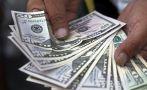 Tipo de cambio: ¿Qué se espera esta semana en América Latina?