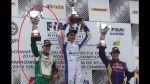 Mick Jr., el hijo de Schumacher que sigue sus pasos de campeón - Noticias de
