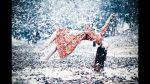 Las mejores imágenes del concurso Sony World Photography Awards - Noticias de bbc mundo