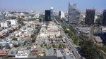 Una peruana entre las 25 mejores multinacionales para trabajar - Noticias de eduardo belmont