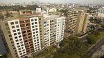 INEI: sector construcción creció 5.55% en mayo - Noticias de cif