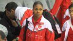 Las 12 chicas de Natalia que buscarán el pase al Mundial Sub 20 - Noticias de selección peruana sub 20