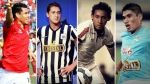Torneo Clausura 2014: programación de los partidos de hoy - Noticias de sporting cristal vs utc