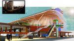 ¿La remodelación del Mercado Central de Lima será una realidad? - Noticias de mariscal castillo