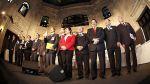 Debate municipal: 20 frases que dejaron los candidatos a Lima - Noticias de crimen en el callao