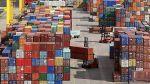 Las consejerías no frenan la caída de las exportaciones - Noticias de pymes