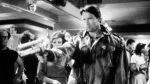 """Schwarzenegger rendirá homenaje a """"Terminator"""" por sus 30 años - Noticias de twentieth century fox"""