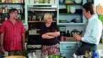 Patricia Arquette, el regreso de una actriz impecable - Noticias de