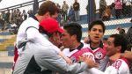 Segunda de infarto: ¿Qué equipos luchan por el ansiado ascenso? - Noticias de willy serrato