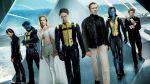 """""""X-Men: Apocalipsis"""": tres actores serían reemplazados - Noticias de james marsden"""