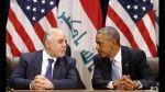 EE.UU.: Tomamos en serio cualquier amenaza terrorista - Noticias de caitlin hayden