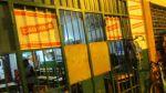 Cerraron bares insalubres y una supuesta empresa de transportes - Noticias de locales clandestinos