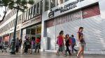 Se viene ola de fusiones en el sector microfinanciero - Noticias de pymes