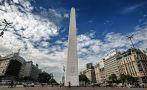 """Argentina: """"Recesión ya terminó"""", afirma Ministro de Economía"""