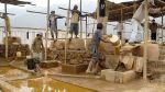 Mineros informales tienen hasta el 9 de octubre para sacar RUC - Noticias de ruc