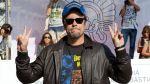 """Benicio Del Toro: """"Nunca pensé que recibiría el Donostia"""" - Noticias de josh hutcherson"""