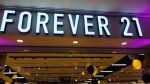 Cadena de ropa Forever 21 inaugurará su primer local en el Perú - Noticias de real plaza salaverry