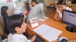 Colombia empata a Perú primer puesto en inclusión financiera - Noticias de sistema financiero