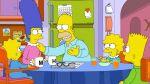"""Homero Simpson habla de sus hijos, """"Family Guy"""" y donuts - Noticias de asesinatos en el mundo"""