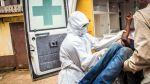 Cuba enviará 461 médicos a África para combatir el ébola - Noticias de roberto angulo