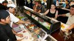 Conoce los diez menús más consumidos por los limeños - Noticias de emoliente