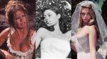 Brigitte Bardot: mito erótico de Francia cumple 80 años - Noticias de frases sexuales