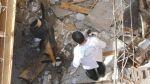 Peritaje sobre explosión de local nocturno fue remitido a Lima - Noticias de locales clandestinos