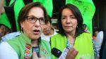 Villarán niega haber usado fondos municipales para su campaña - Noticias de la parada