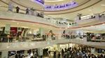 Así se vivió el Día del Shopping en Lima - Noticias de real plaza salaverry