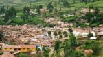 Cusco: sismo dejó un total de ocho fallecidos y seis heridos - Noticias de estadio nacional