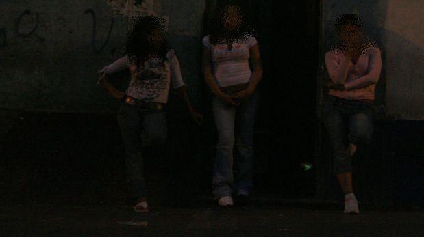 prostitucion en lima peru avisos escorts