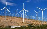 Los retos que afrontan las firmas de energía renovable