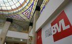 BVL: Por primera vez el nuevo presidente no es de una SAB