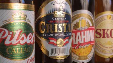 Las diez marcas peruanas más valoradas, según Brandz