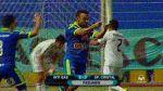 Cristal igualó de visita 3-3 ante Inti Gas por Torneo Clausura - Noticias de remate de bienes