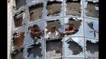 Yemen: un atentado de Al Qaeda deja al menos 40 muertos - Noticias de peninsula arabiga