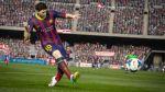 Reseña: FIFA 15 - Noticias de fernando palomo