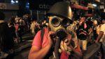 Qué quiere Occupy Central, el movimiento que paraliza Hong Kong - Noticias de bbc mundo