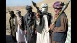Afganistán: Lo matan por venir de Australia, país de infieles - Noticias de capturan