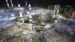 La Meca recibe millones de peregrinos y turistas por el Hajj - Noticias de cultura