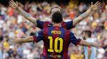 ¿En cuántos duelos Messi y Cristiano llegaron a los 400 goles? - Noticias de alódt