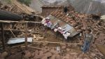 El desastre de los desastres, por Juan Paredes Castro - Noticias de desastres naturales