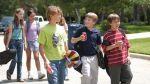 """""""Boyhood"""": el placer de la memoria [CRÍTICA DE CINE] - Noticias de relaciones familiares"""