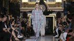 Stella McCartney propone una moda cómoda, elegante y ecológica - Noticias de semana de la moda